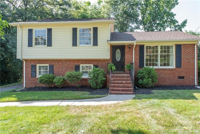 6825 Heatherford Drive Unit 7, Charlotte, NC 28226, MLS # 3370854