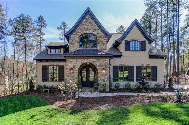 150 Brownstone Drive, Mooresville, NC 28117, MLS # 3371660