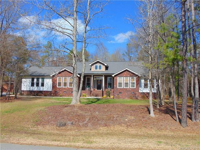 4301 Middle Stream Road, Charlotte, NC 28213, MLS # 3372329