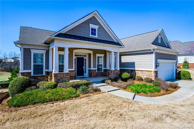 10498 Bethpage Drive, Indian Land, SC 29707, MLS # 3372939