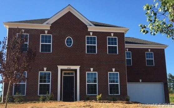 4902 Trayton Avenue Unit 36, Gastonia, NC 28056, MLS # 3373552