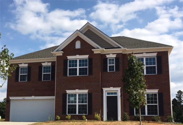 4927 Trayton Avenue Unit 43, Gastonia, NC 28056, MLS # 3373561