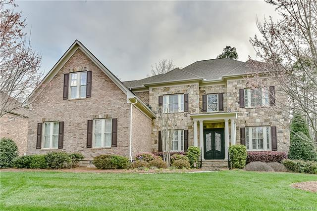 13040 Long Common Parkway, Huntersville, NC 28078, MLS # 3373925