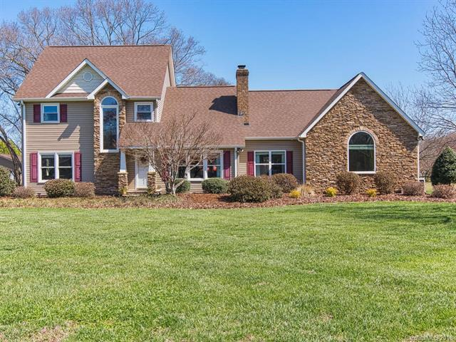 2890 Stallings Road, Harrisburg, NC 28075, MLS # 3374338