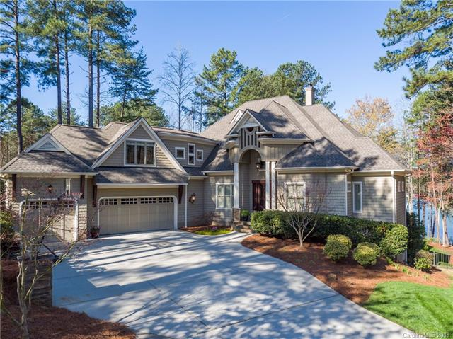 138 White Horse Drive, Mooresville, NC 28117, MLS # 3374801