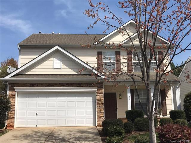 126 Riding Trail, Mooresville, NC 28117, MLS # 3375850