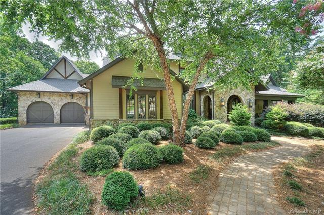 9716 Sweetleaf Place, Charlotte, NC 28278, MLS # 3376687