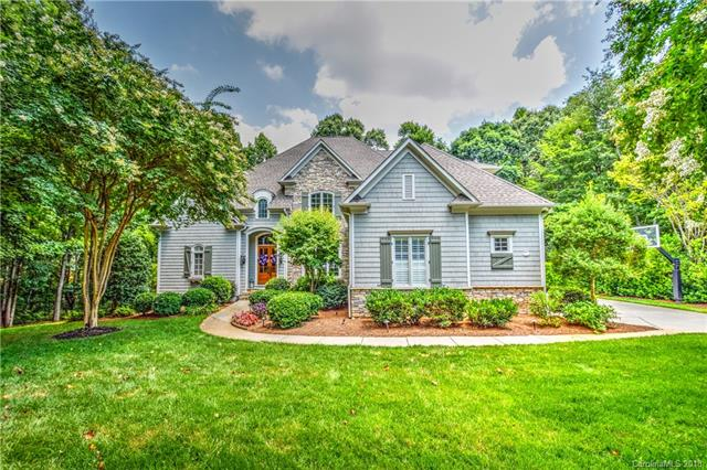 188 Wild Harbor Road, Mooresville, NC 28117, MLS # 3376895