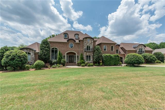 1401 Avery Court, Weddington, NC 28104, MLS # 3377368