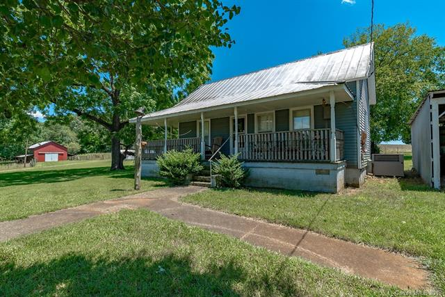 3235 Blackburn Bridge Road, Lincolnton, NC 28092, MLS # 3377441