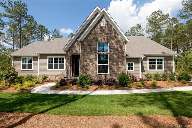 6232 Chimney Bluff Road, Lancaster, SC 29720, MLS # 3377846
