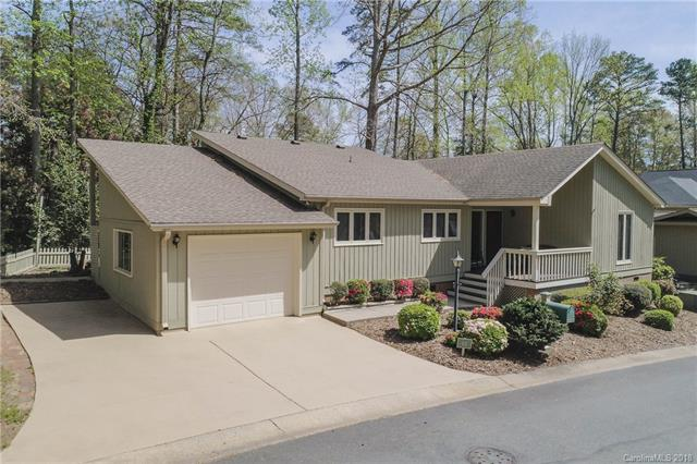 12 Old Stage Trail Unit 12, Lake Wylie, SC 29710, MLS # 3378300