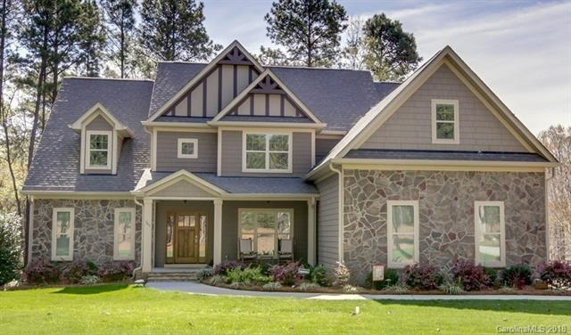 365 Bayberry Creek Circle, Mooresville, NC 28117, MLS # 3378508