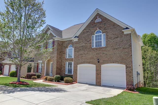 13235 Ashley Meadow Drive, Charlotte, NC 28213, MLS # 3379227