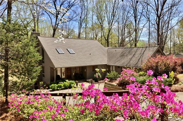 33 Timberidge Drive Unit 81, Lake Wylie, SC 29710, MLS # 3379732