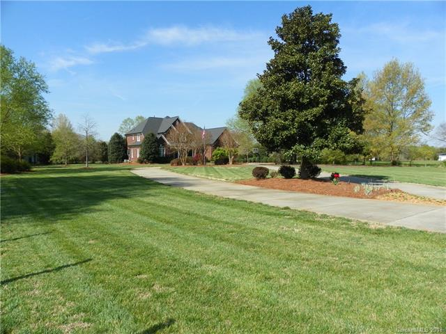 2995 Stallings Road, Harrisburg, NC 28075, MLS # 3379749