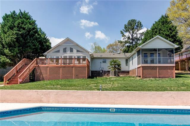 1506 Springpoint Road, Rock Hill, SC 29732, MLS # 3379861