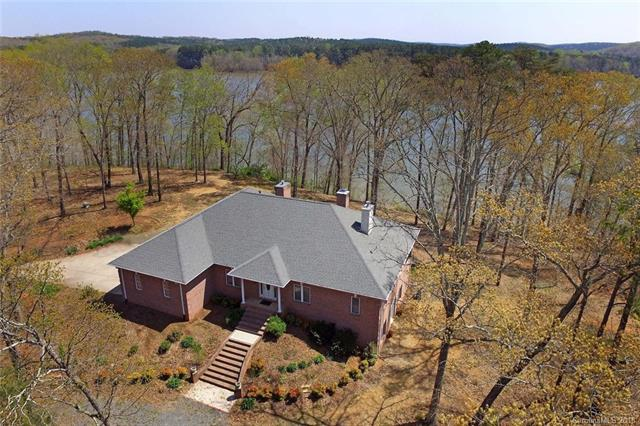 2275 River Road, Richfield, NC 28137, MLS # 3381025