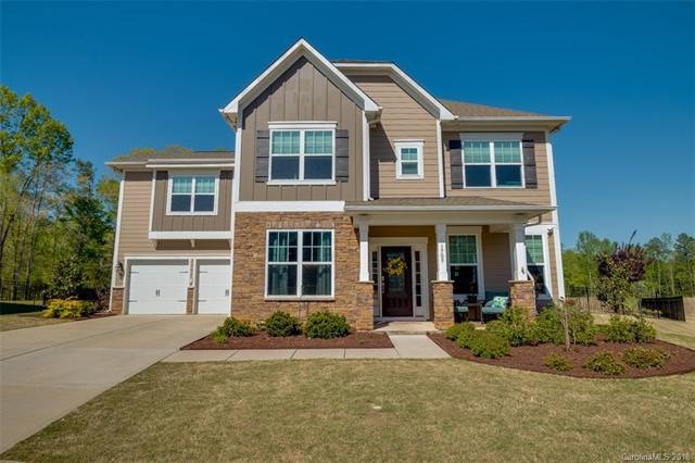 1709 Kilburn Lane, Fort Mill, SC 29715, MLS # 3381869