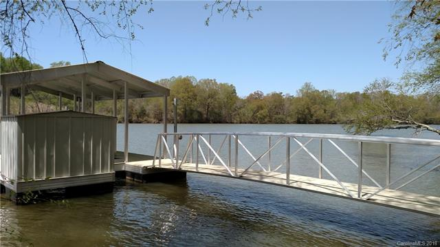 232 Blue Water Drive Unit #35, Statesville, NC 28677, MLS # 3381918