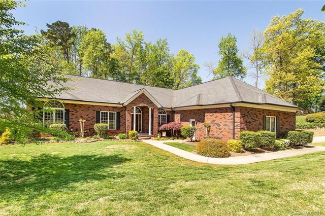 121 Quiet Waters Road, Belmont, NC 28012, MLS # 3382011
