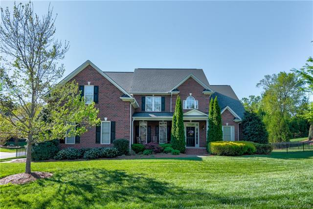5056 Graystone Estates Drive, Belmont, NC 28012, MLS # 3382234