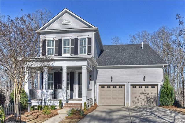 242 CROWDED ROOTS Road, Fort Mill, SC 29715, MLS # 3382804
