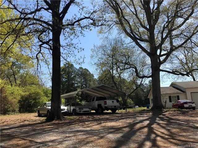 302 Neelys Creek Road, Rock Hill, SC 29730, MLS # 3383151