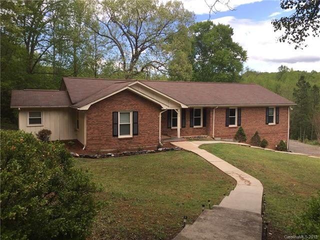405 Valley Court, Bessemer City, NC 28016, MLS # 3383236