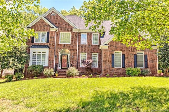 10617 Providence Arbours Drive, Charlotte, NC 28270, MLS # 3385406