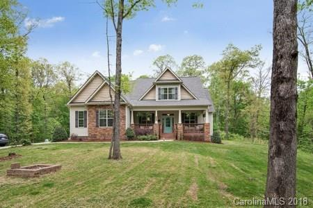 8331 Hwy 218 None, Marshville, NC 28103, MLS # 3386769