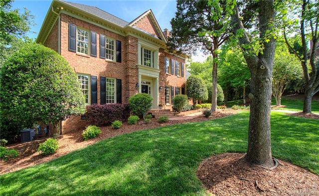 1378 Bellemeade Lane Unit 74, Charlotte, NC 28270, MLS # 3388064