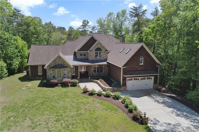 2367 Vineyard Road, Fort Mill, SC 29708, MLS # 3388608