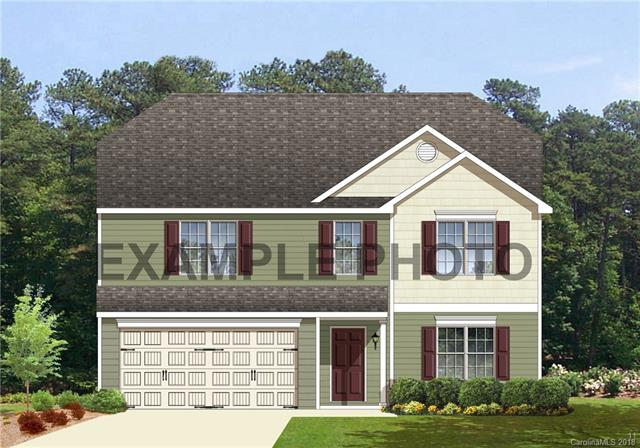 5006 Ashley Place Drive Unit 1, Bessemer City, NC 28016, MLS # 3389538