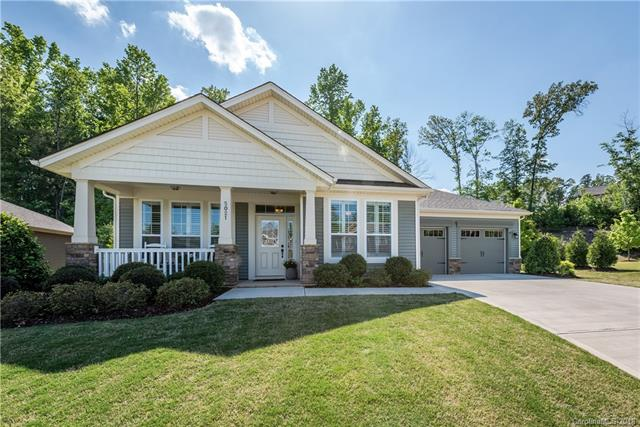5021 Willing Court, Indian Land, SC 29707, MLS # 3389676
