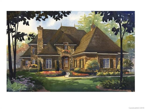18000 Whispering Oaks Drive, Cornelius, NC 28031, MLS # 3390166