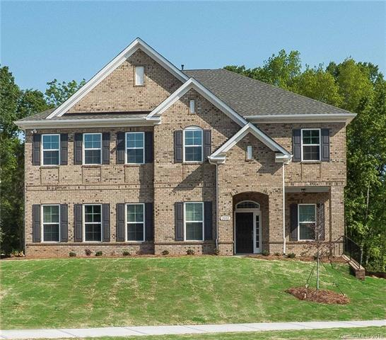2002 Sweet William Drive, Harrisburg, NC 28075, MLS # 3390420