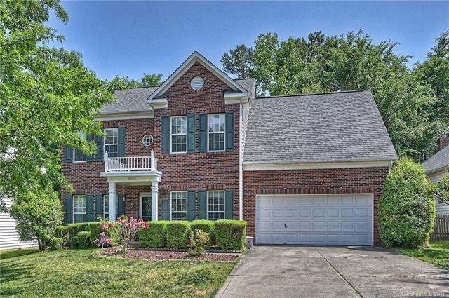 8825 Cedar Run Way, Charlotte, NC 28273, MLS # 3390796