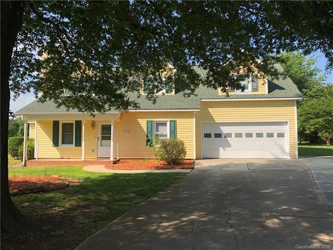 105 Beechfield Court, Mooresville, NC 28117, MLS # 3391206