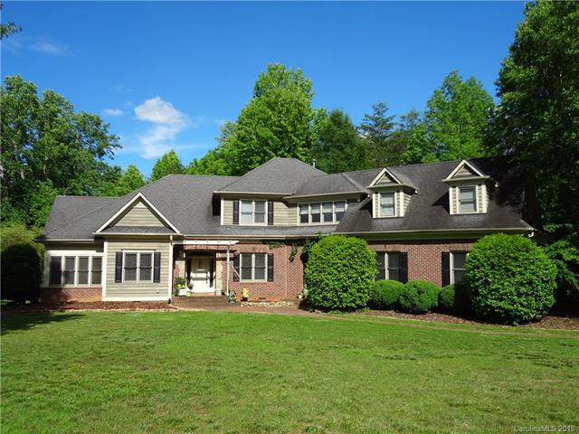 403 Culloden Road, Iron Station, NC 28080, MLS # 3391463