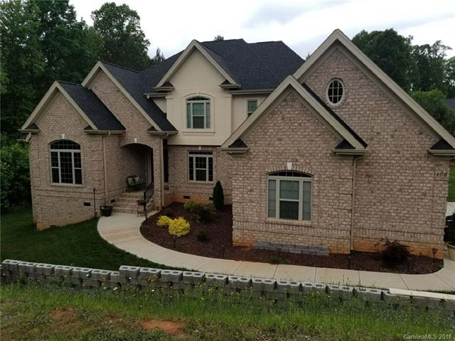 108 Winding Forest Drive Unit 56, Troutman, NC 28166, MLS # 3392944