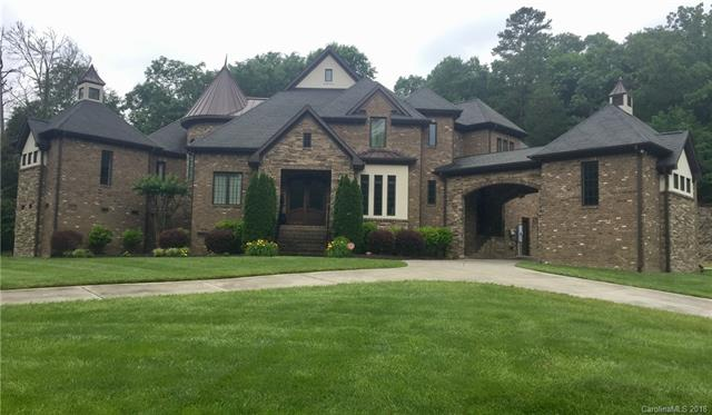 469 Countrywood Place, Concord, NC 28025, MLS # 3393805