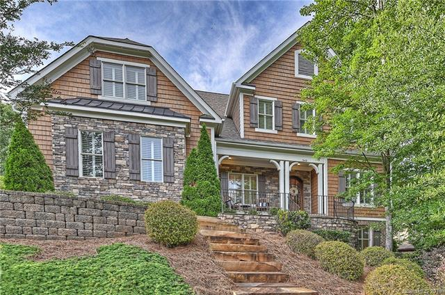 343 Montmorenci Crossing, Fort Mill, SC 29715, MLS # 3394223