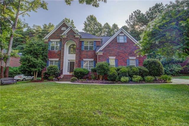 315 Inland Cove Court, Lake Wylie, SC 29710, MLS # 3394453