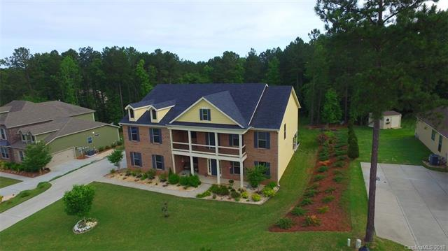 178 Bells Crossing Drive, Mooresville, NC 28117, MLS # 3394455
