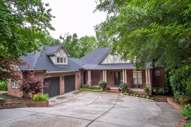 14027 Point Lookout Road, Charlotte, NC 28278, MLS # 3394774