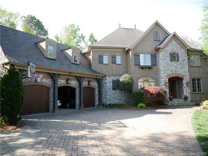 10917 Lee Manor Lane, Charlotte, NC 28277, MLS # 3395279