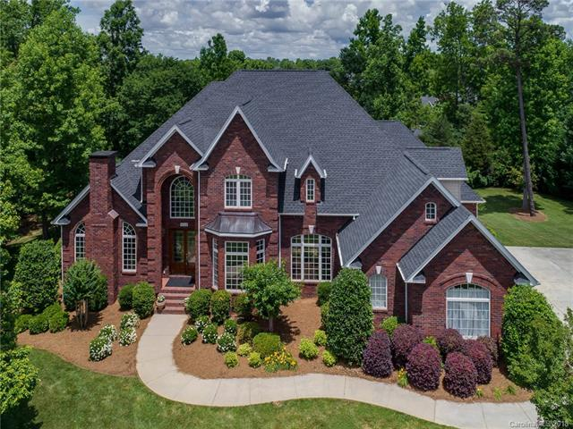 808 Nauvasse Trail, Fort Mill, SC 29715, MLS # 3395556