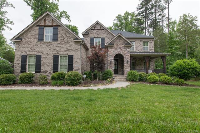 9314 Scorpio Lane, Mint Hill, NC 28227, MLS # 3396764