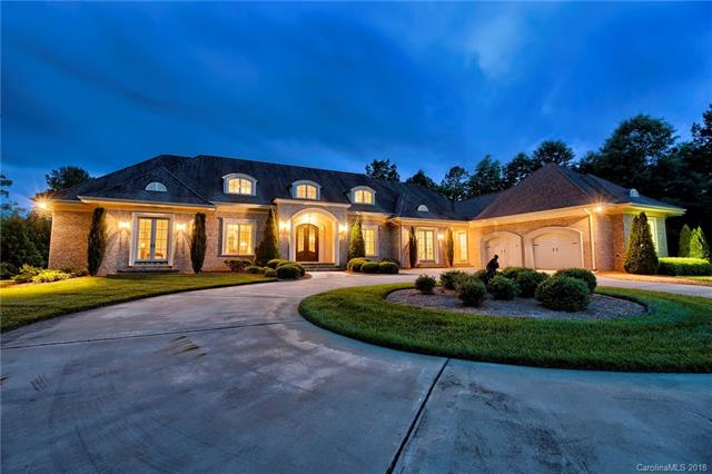 40 Bridlewood Place, Concord, NC 28025, MLS # 3398242